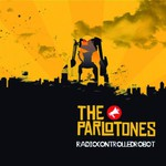 The Parlotones, Radiocontrolledrobot