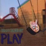 Brad Paisley, Play: The Guitar Album