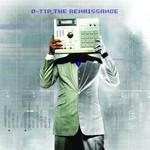 Q-Tip, The Renaissance