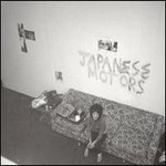 Japanese Motors, Japanese Motors
