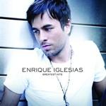 Enrique Iglesias, Greatest Hits 2008