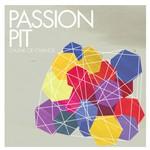 Passion Pit, Chunk of Change
