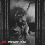 Grails, Doomsdayer's Holiday