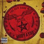 Mudvayne, The New Game