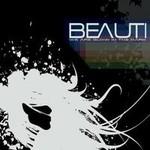 Beauti, We Are Glow In The Dark