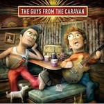 The Guys From The Caravan, Noah's Ark Of Pain
