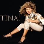 Tina Turner, Tina!
