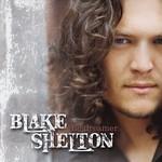 Blake Shelton, The Dreamer