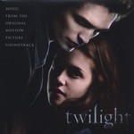 Various Artists, Twilight
