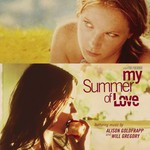 Various Artists, My Summer of Love mp3