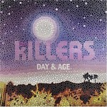 The Killers, Day & Age mp3