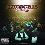 Ludacris, Theater of the Mind