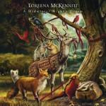 Loreena McKennitt, A Midwinter Night's Dream