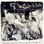 Murder by Death, Like the Exorcist, but More Breakdancing