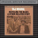 Taj Mahal, Recycling The Blues & Other Related Stuff mp3