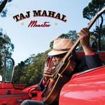Taj Mahal, Maestro mp3