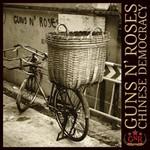 Guns N' Roses, Chinese Democracy