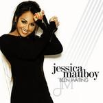 Jessica Mauboy, Been Waiting