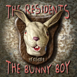 The Residents, The Bunny Boy mp3