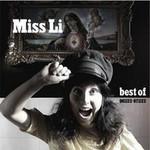 Miss Li, Best Of 061122-071122