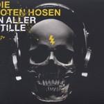 Die Toten Hosen, In aller Stille mp3