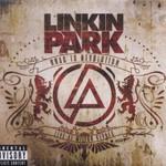 Linkin Park, Road to Revolution: Live at Milton Keynes