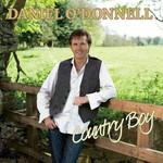 Daniel O'Donnell, Country Boy