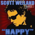 Scott Weiland, Happy in Galoshes
