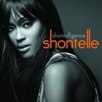 Shontelle, Shontelligence