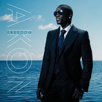 Akon, Freedom