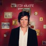 Butch Walker, Sycamore Meadows