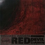 Crooked Fingers, Red Devil Dawn