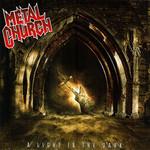 Metal Church, A Light in the Dark