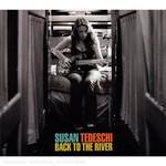 Susan Tedeschi, Back to the River