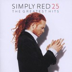 Simply Red, 25: The Greatest Hits