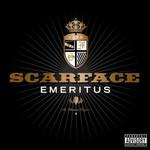Scarface, Emeritus