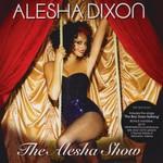 Alesha Dixon, The Alesha Show