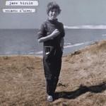 Jane Birkin, Enfants d'hiver