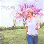 Catie Curtis, Sweet Life