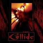 Collide, Beneath the Skin