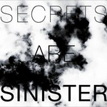Longwave, Secrets Are Sinister