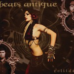 Beats Antique, Collide