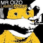 Mr. Oizo, Lambs Anger