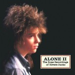 Rivers Cuomo, Alone II: The Home Recordings of Rivers Cuomo