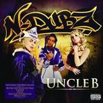 N-Dubz, Uncle B