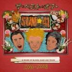 Sum 41, The Best