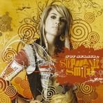 Stephanie Smith, Not Afraid