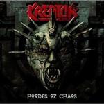 Kreator, Hordes of Chaos