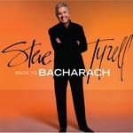 Steve Tyrell, Back to Bacharach