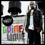 Wiley, Grime Wave